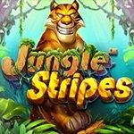 Jungle Stripes