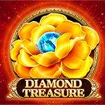 Diamond Treasure