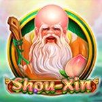 Shou-Xin