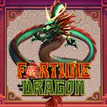 Fortune Dragon