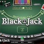 Blackjack ISB