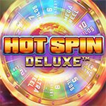 Hot Spin Deluxe