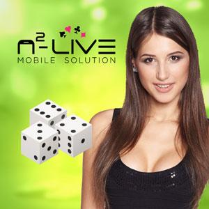 N2Live Sicbo