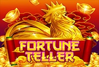 Fortune Teller Playstar