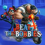 Beat The Bobbies