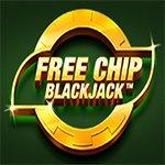 Free Chip Blackjack