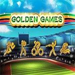 Golden Games