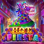 Hot Fiesta