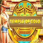 Temple of Gold