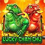 Lucky Chan Chu