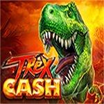 T-Rex Cash