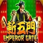 Emperor Gate SA