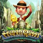 Hugon Quest